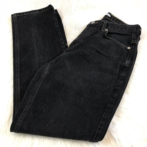 Tommy Hilfiger Denim - Vintage Tommy Hilfiger Jeans